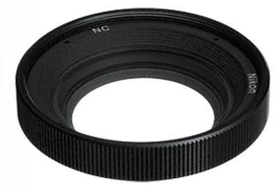Nikon protizamlžovací filtr k AW1 40.5mm