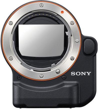 Sony adaptér LA-EA4