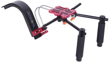 Genesis SUBRO-P SK-R01P držák na rameno