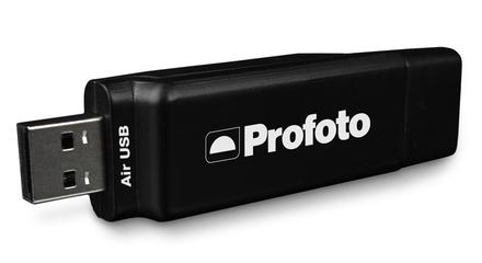 Profoto Air USB