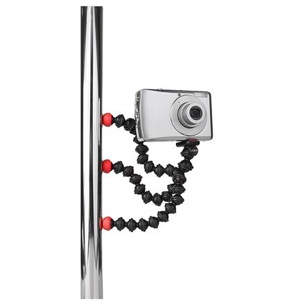 Joby GorillaPod Magnetic ECO
