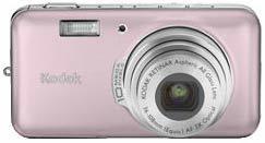 Kodak EasyShare V1003 růžový