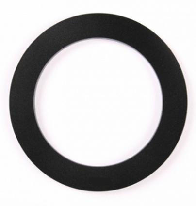 84.5mm adaptační kroužek pro Ultimate Line 72mm