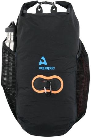 Aquapac 788 BackPack 25L voděodolný batoh
