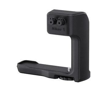 Nikon širokoúhlá předsádka SW-N10A