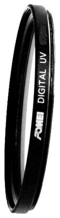 Fomei UV filtr DQ 58mm