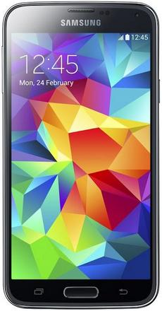 Samsung Galaxy G900 S5 16GB