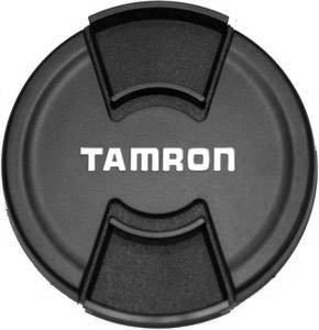 Tamron krytka objektivu 58 mm