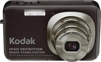 Kodak EasyShare V1073