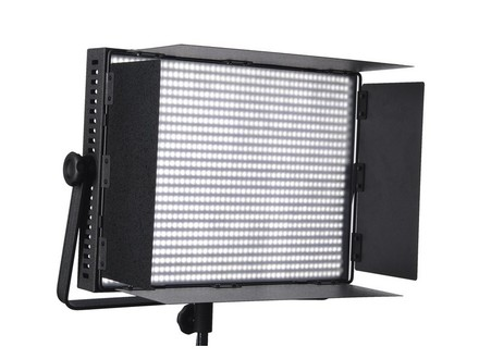 Fomei LED Light 1200-54 (5400K)
