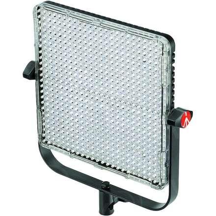 Manfrotto LED světlo SPECTRA MLS1X1F