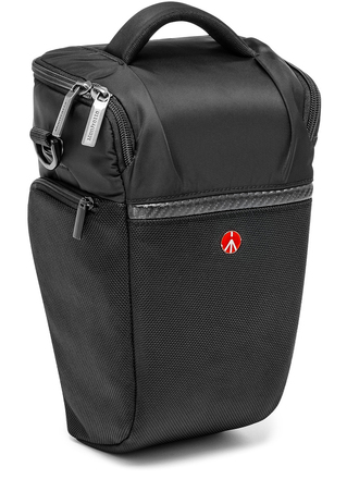 Manfrotto Holster L Advanced