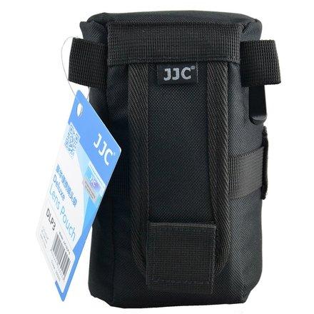 JJC pouzdro DLP-3