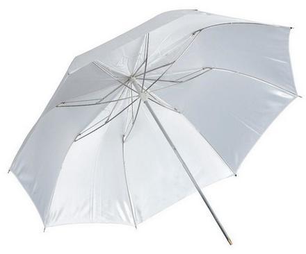 Terronic deštník PF400/200
