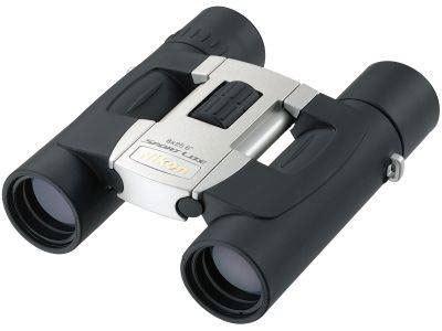 Nikon Sport Lite 8x25 DCF