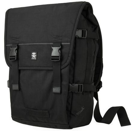 Crumpler Muli Backpack XL