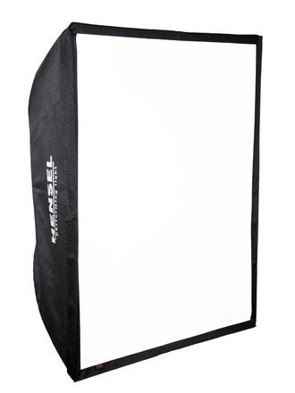 Hensel ULTRA Softbox E 90 x 90 cm