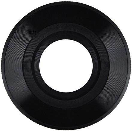 JJC automatická krytka LC-37C černá