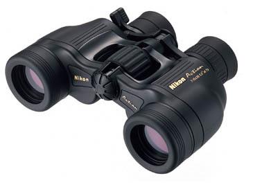 Nikon Action VII 7-15x35 CF Zoom
