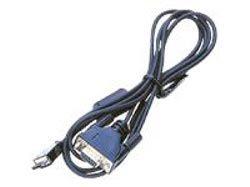 Canon kabel IFC-200PCS