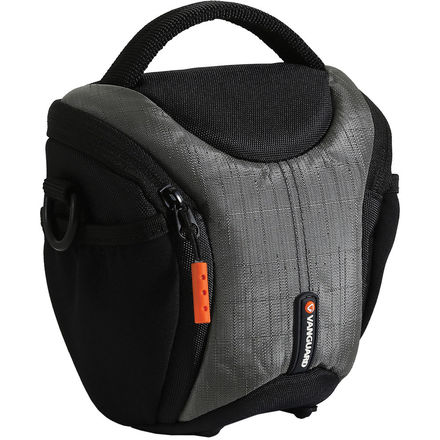 Vanguard Zoom Bag Oslo 12Z