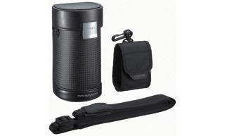 Sony pouzdro LCM-CXB