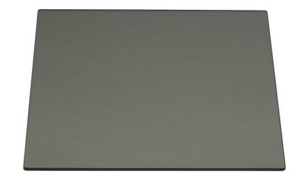 LEE Filters SW150 Polariser