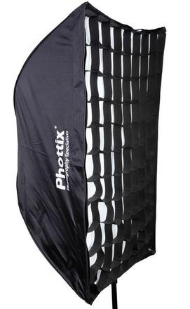 Phottix Easy-Up softbox 60 x 90 cm