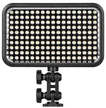 Genesis LED 170