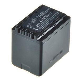 Jupio akumulátor VW-VBK360 pro Panasonic
