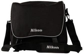 Nikon brašna systémová CS-EU1