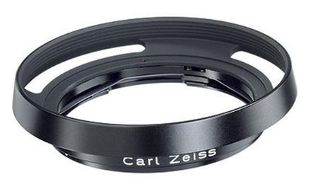 Carl Zeiss sluneční clona pro ZM 50mm f/1,5