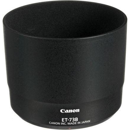 Canon sluneční clona ET-73B