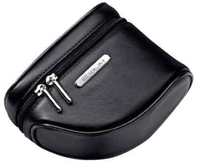 Casio pouzdro EXP CASE 505