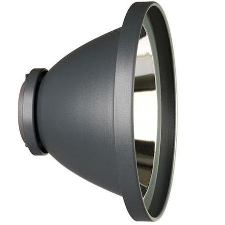 Broncolor reflector PAR