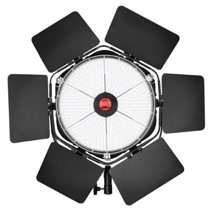 Rotolight Anova Pro Bicolour Standard LED