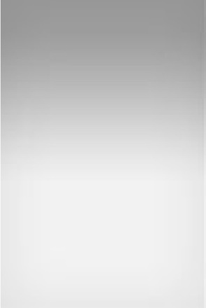 LEE Filters SW150 150x170mm přechodový filtr ND 0,6 jemný