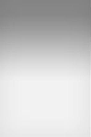 LEE Filters SW150 150x170mm přechodový filtr ND 0,9 jemný