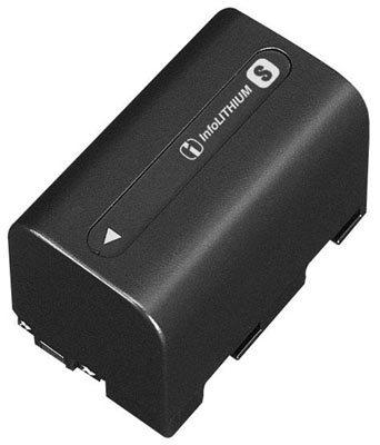 Sony akumulátor NP-FS22