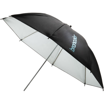 Broncolor Umbrella White 85cm