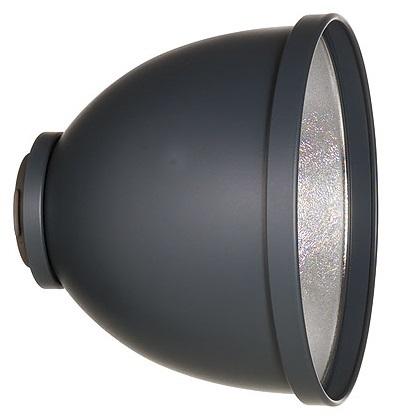 Broncolor reflektor P65