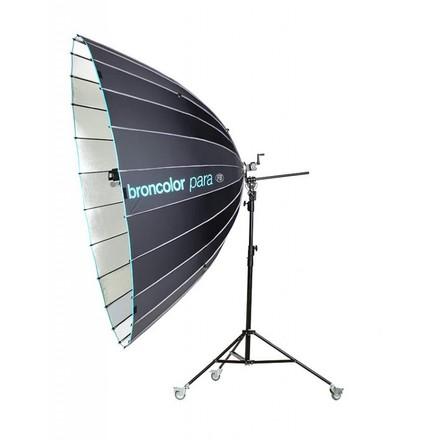 Broncolor reflektor Para 330 FB