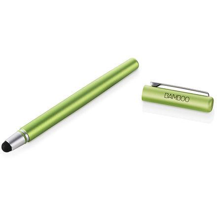 Wacom Bamboo Stylus solo3 zelený
