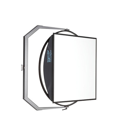 Broncolor reflektor Hazylight-soft