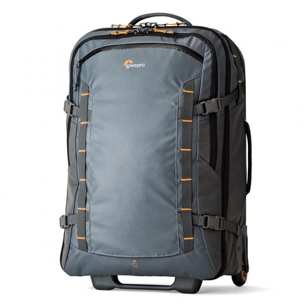 Lowepro Highline x400 AW