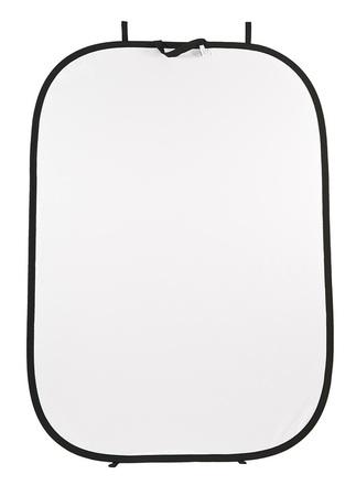 Lastolite Panelite odrazná deska/difuzér 180x125cm 2f