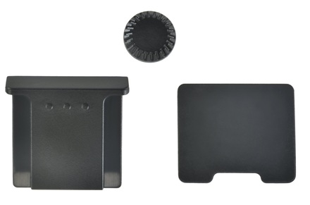 Fujifilm Cover Kit CVR-XT2