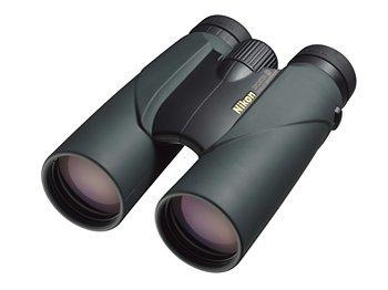 Nikon Sporter EX 12x50