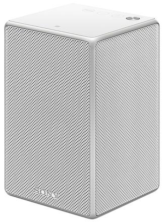 Sony bezdrátový reproduktor SRS-ZR5