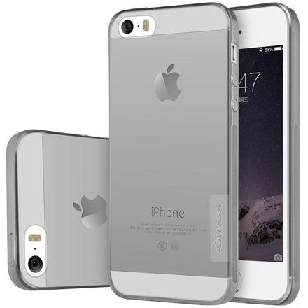 Nillkin Nature TPU pouzdro pro iPhone 6 Plus